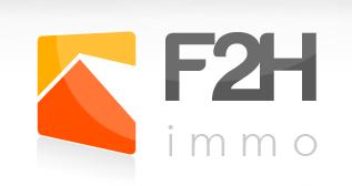 F2H Immo : biens immobiliers et terrains en cote d'emeraude